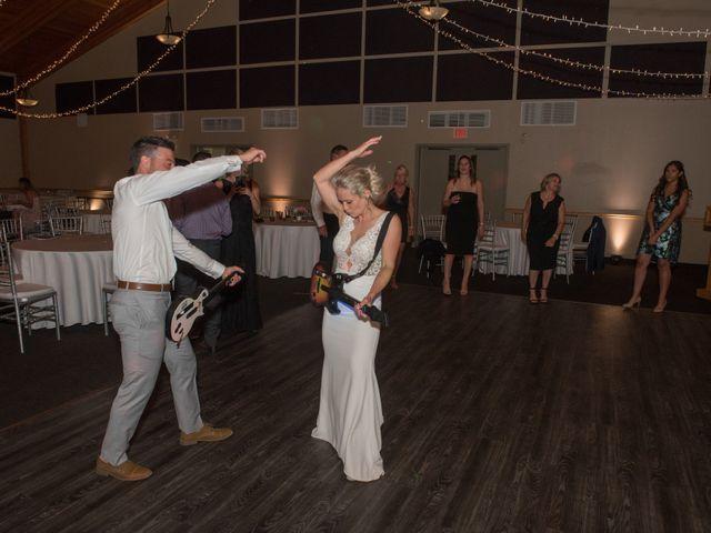 Amanda and Shaun's wedding in Winnipeg, Manitoba 329