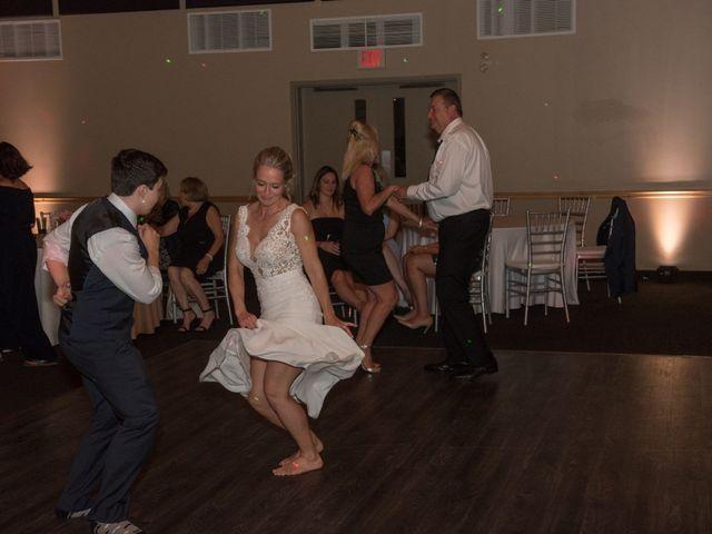 Amanda and Shaun's wedding in Winnipeg, Manitoba 330