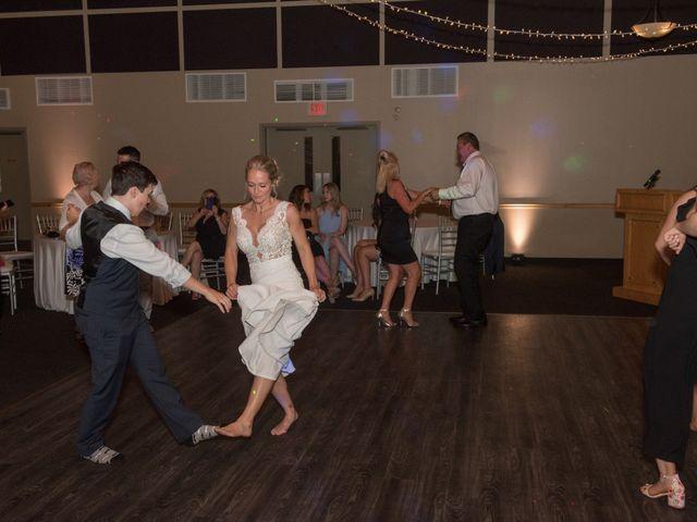 Amanda and Shaun's wedding in Winnipeg, Manitoba 331