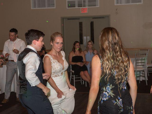 Amanda and Shaun's wedding in Winnipeg, Manitoba 333