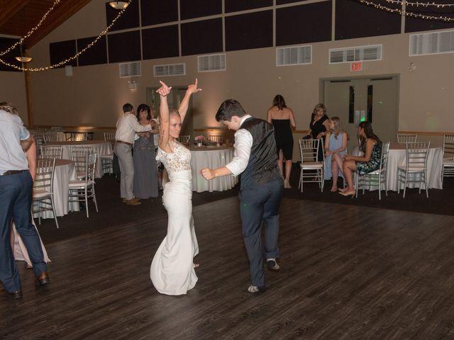 Amanda and Shaun's wedding in Winnipeg, Manitoba 335