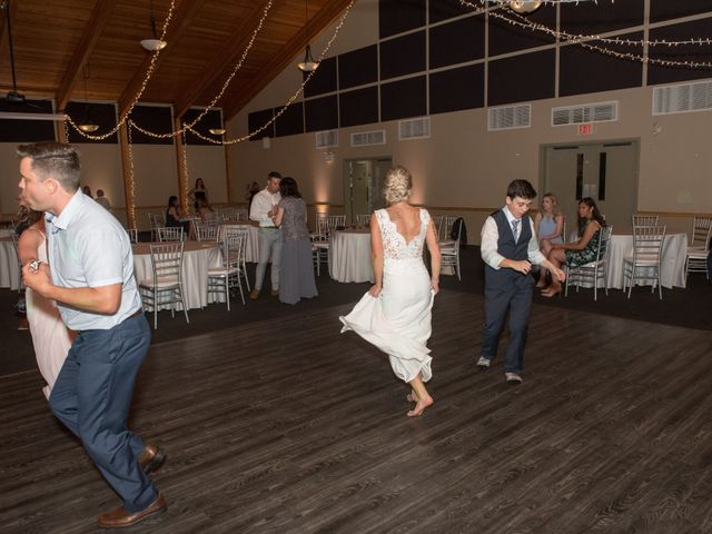 Amanda and Shaun's wedding in Winnipeg, Manitoba 336