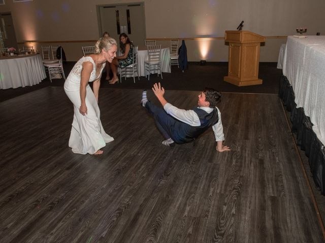 Amanda and Shaun's wedding in Winnipeg, Manitoba 337