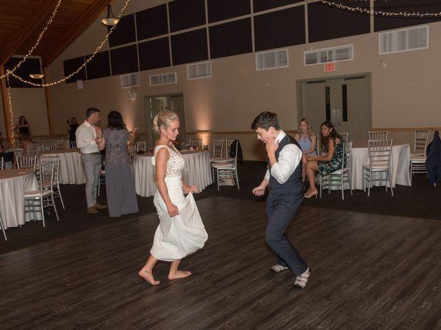 Amanda and Shaun's wedding in Winnipeg, Manitoba 338
