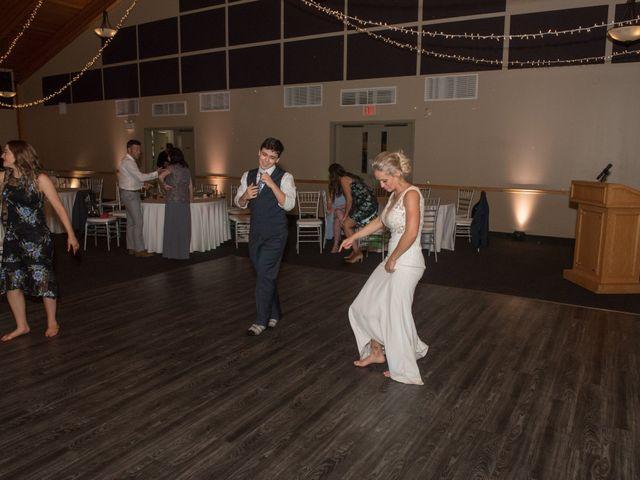 Amanda and Shaun's wedding in Winnipeg, Manitoba 339