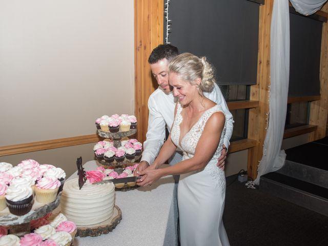 Amanda and Shaun's wedding in Winnipeg, Manitoba 341