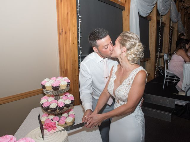 Amanda and Shaun's wedding in Winnipeg, Manitoba 343