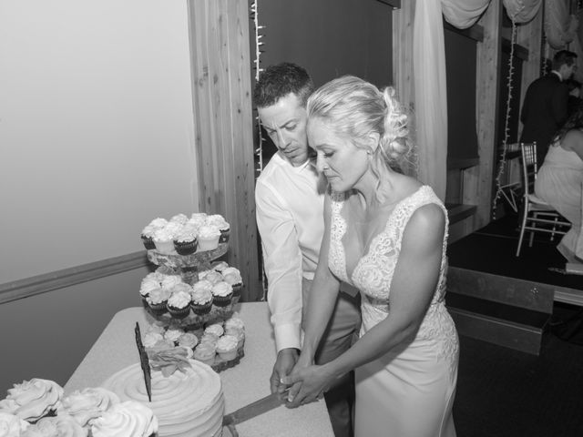 Amanda and Shaun's wedding in Winnipeg, Manitoba 344