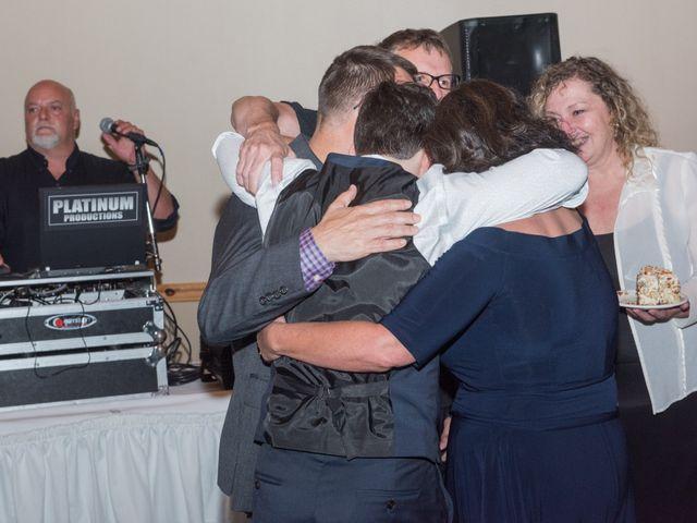 Amanda and Shaun's wedding in Winnipeg, Manitoba 345