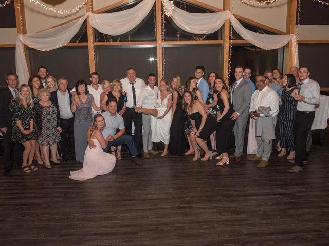 Amanda and Shaun's wedding in Winnipeg, Manitoba 347