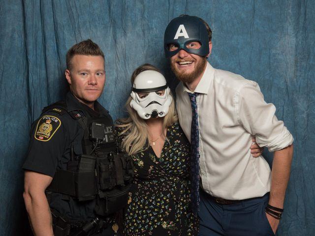 Amanda and Shaun's wedding in Winnipeg, Manitoba 352