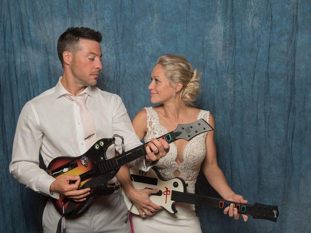 Amanda and Shaun's wedding in Winnipeg, Manitoba 355