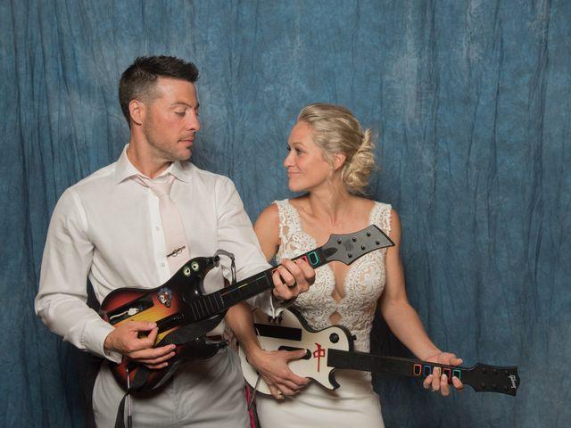 Amanda and Shaun's wedding in Winnipeg, Manitoba 356