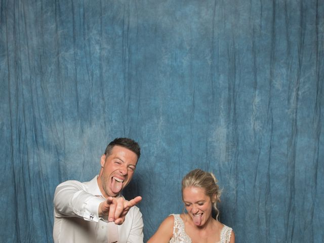 Amanda and Shaun's wedding in Winnipeg, Manitoba 359