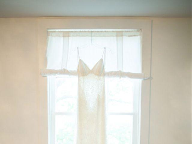 Jordan and Haley's wedding in Niagara on the Lake, Ontario 21