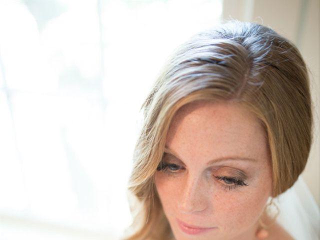 Jordan and Haley's wedding in Niagara on the Lake, Ontario 22