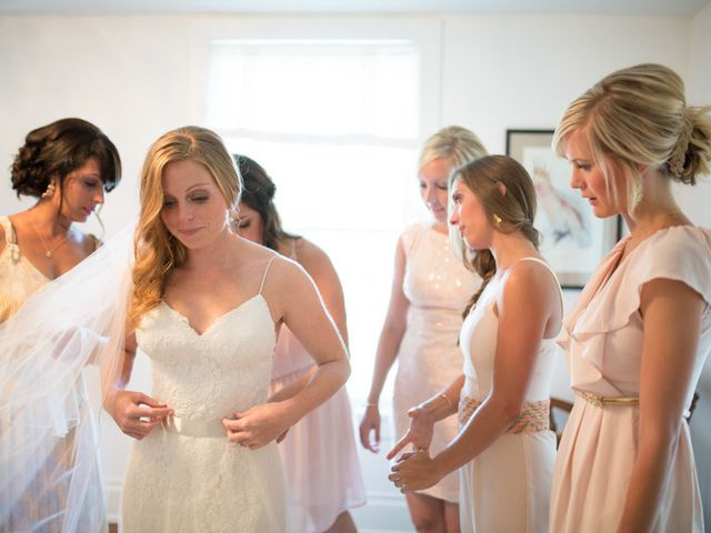 Jordan and Haley's wedding in Niagara on the Lake, Ontario 26