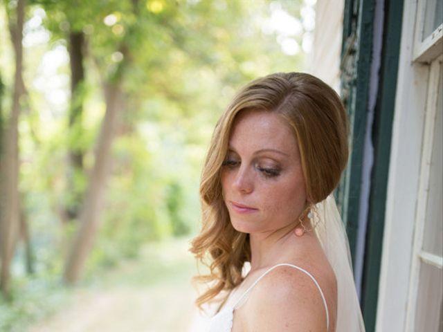 Jordan and Haley's wedding in Niagara on the Lake, Ontario 28