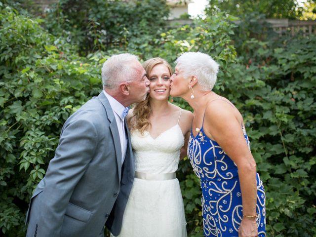 Jordan and Haley's wedding in Niagara on the Lake, Ontario 30