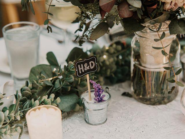 Devon and Hannah's wedding in Bragg Creek, Alberta 59