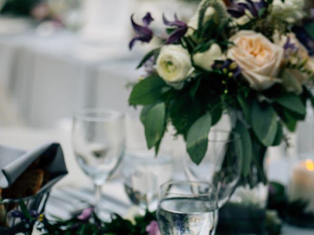 Adam and Katrina's wedding in Hope, British Columbia 4