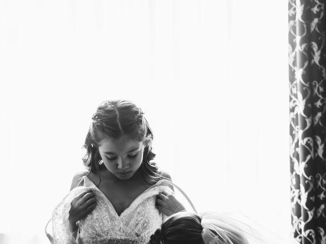 Chris and Jaime's wedding in Milton, Ontario 31
