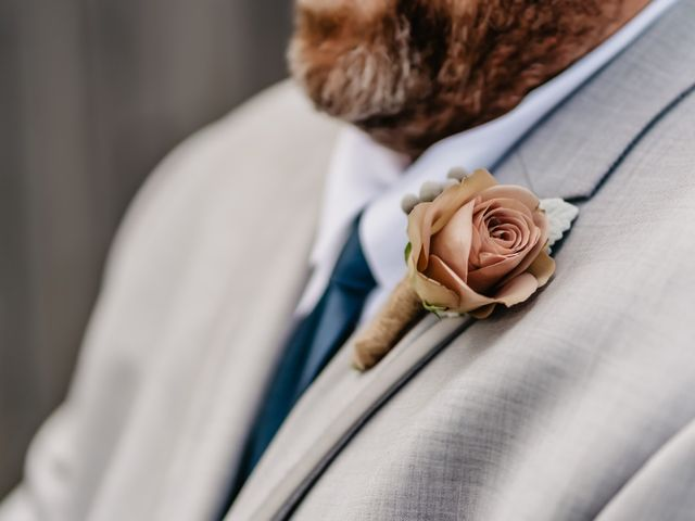 Chris and Jaime's wedding in Milton, Ontario 44