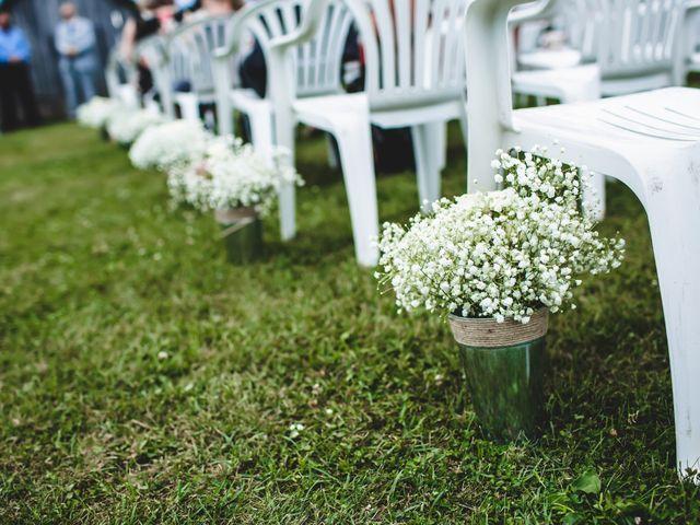 Chris and Jaime's wedding in Milton, Ontario 47