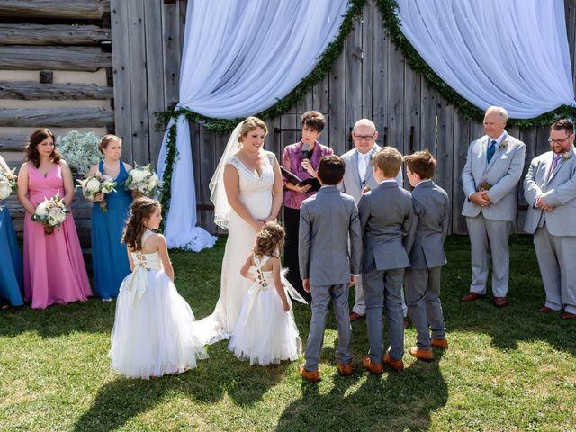 Chris and Jaime's wedding in Milton, Ontario 65