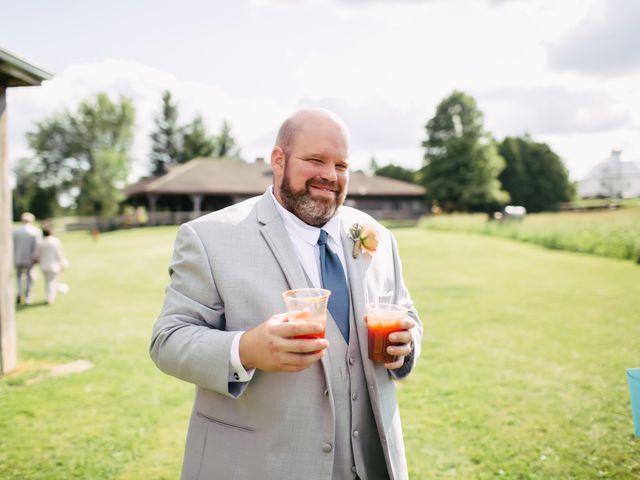 Chris and Jaime's wedding in Milton, Ontario 87