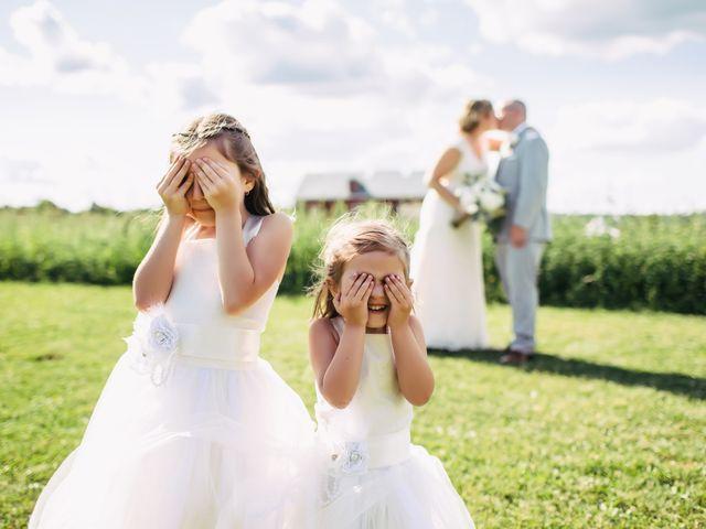 Chris and Jaime's wedding in Milton, Ontario 92