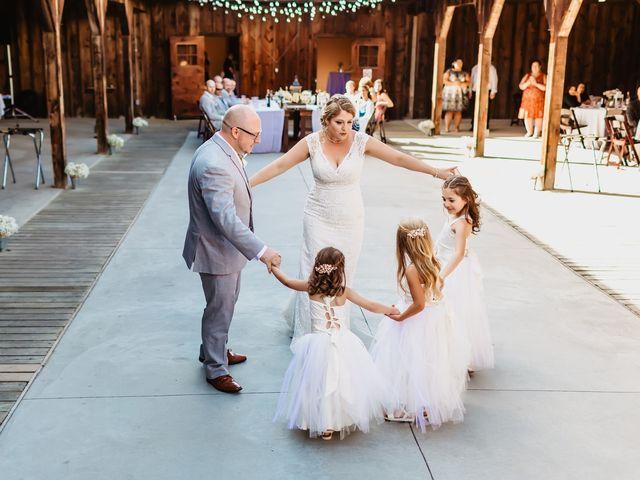 Chris and Jaime's wedding in Milton, Ontario 103