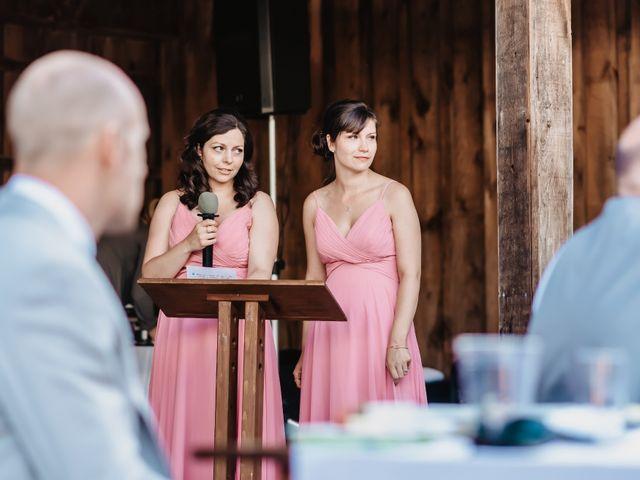 Chris and Jaime's wedding in Milton, Ontario 107