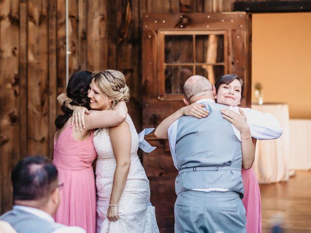Chris and Jaime's wedding in Milton, Ontario 108