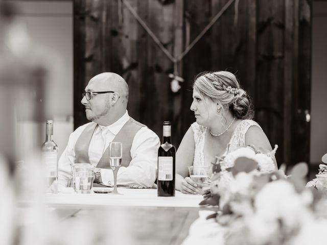 Chris and Jaime's wedding in Milton, Ontario 110