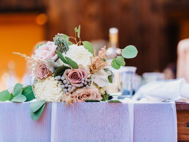Chris and Jaime's wedding in Milton, Ontario 113