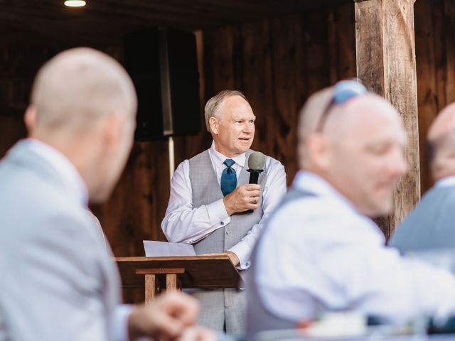 Chris and Jaime's wedding in Milton, Ontario 114