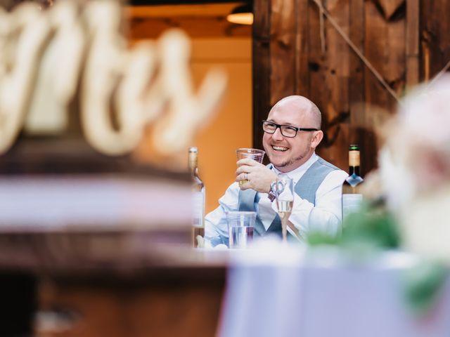 Chris and Jaime's wedding in Milton, Ontario 115