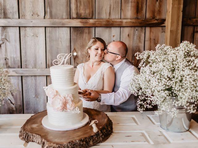 Chris and Jaime's wedding in Milton, Ontario 118