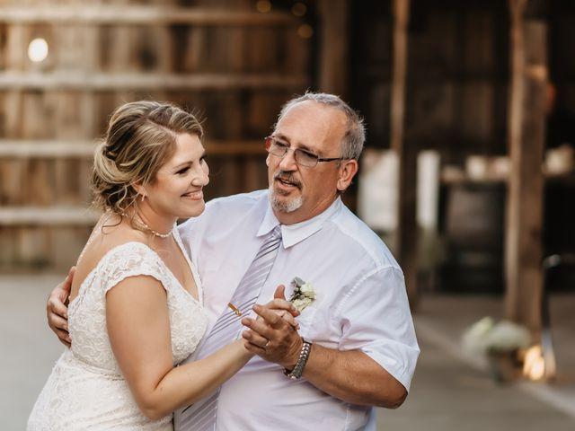 Chris and Jaime's wedding in Milton, Ontario 120