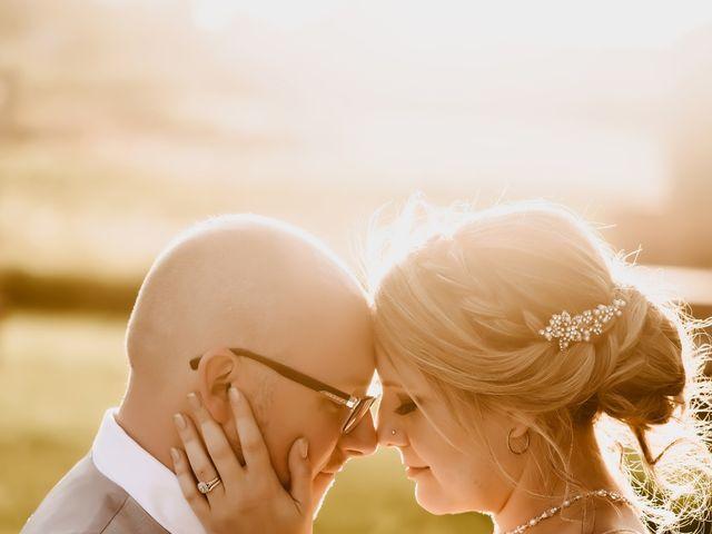Chris and Jaime's wedding in Milton, Ontario 124