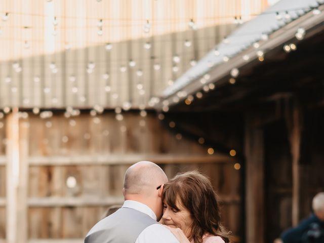 Chris and Jaime's wedding in Milton, Ontario 126