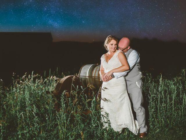 Chris and Jaime's wedding in Milton, Ontario 129