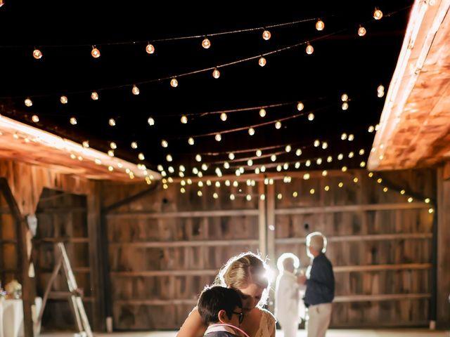 Chris and Jaime's wedding in Milton, Ontario 133