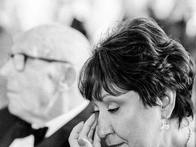 Graeme and Liana's wedding in Toronto, Ontario 47