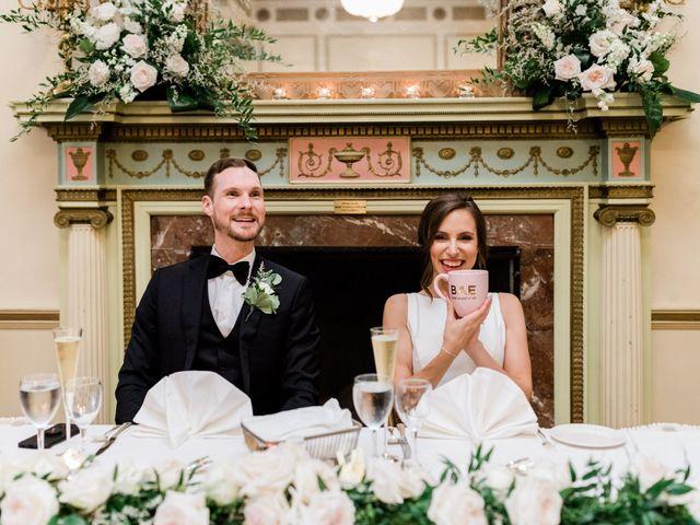 Graeme and Liana's wedding in Toronto, Ontario 59