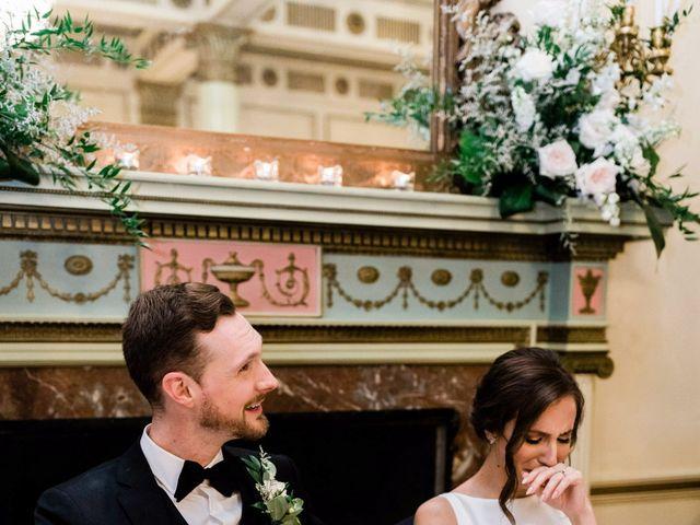 Graeme and Liana's wedding in Toronto, Ontario 61