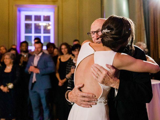 Graeme and Liana's wedding in Toronto, Ontario 67
