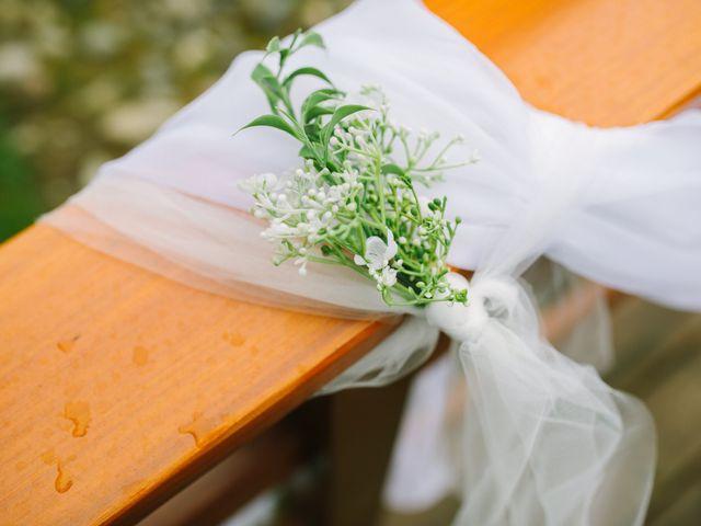 Abelardo and Marialejandra's wedding in Vancouver, British Columbia 15
