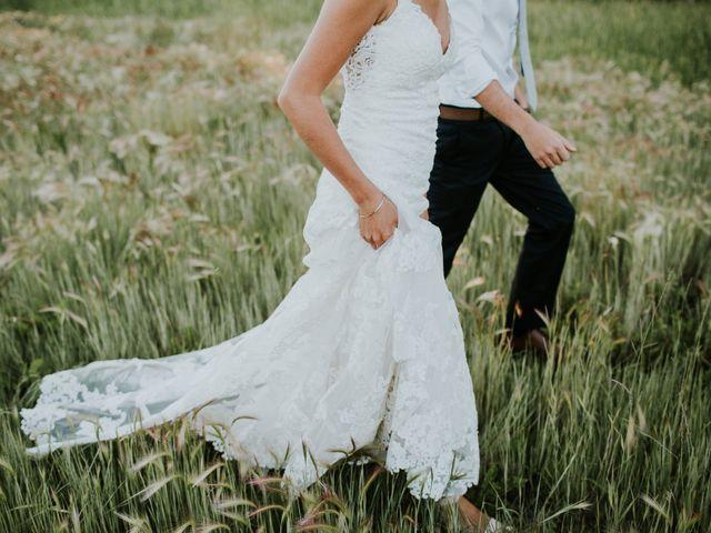 Peter and Jenn's wedding in Winnipeg, Manitoba 32